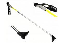 Палки лыжные FISCHER SPRINT, Лыжные палки - в интернет магазине спортивных товаров Tri-sport!