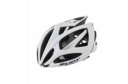 Rudy Project Airstorm White Matt S-M / Шлем, Шлемы шоссейные - в интернет магазине спортивных товаров Tri-sport!