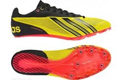 SPRINT STAR 4 / Шиповки для спринта,  в интернет магазине спортивных товаров Tri-sport!