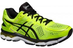 GEL-KAYANO 22  SS17   /Кроссовки, Обувь для бега - в интернет магазине спортивных товаров Tri-sport!