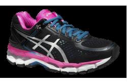 GEL-KAYANO 22  (W)  SS17 /Кроссовки, Обувь для бега - в интернет магазине спортивных товаров Tri-sport!