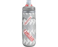 CamelBak Podium Big Chill 25 oz (0,75L) Grapefruit / Термофляга