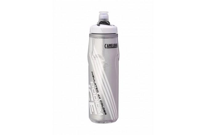 CamelBak Podium Ice 21 oz (0,62L) Snow / Термофляга, Фляги - в интернет магазине спортивных товаров Tri-sport!