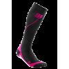 Женские компрессионные гольфы CEP для бега с прогрессивным дизайном, Компрессионные гольфы, гетры и носки - в интернет магазине спортивных товаров Tri-sport!