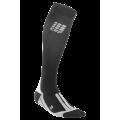 CEP Cycle Compression Socks / Женские копрессионные гольфы для велоспорта