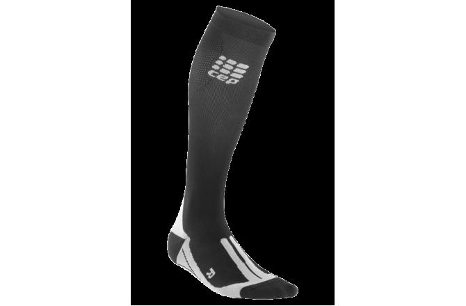 CEP Cycle Compression Socks / Женские копрессионные гольфы для велоспорта, Носки - в интернет магазине спортивных товаров Tri-sport!