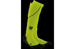 Женские компрессионные гольфы для занятия спортом в темное время суток, Компрессионные гольфы, гетры и носки - в интернет магазине спортивных товаров Tri-sport!
