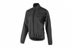 Louis Garneau MODESTO 2 JACKET / Куртка мужская, Куртки и дождевики - в интернет магазине спортивных товаров Tri-sport!