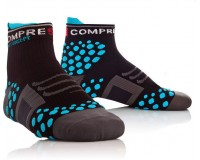 Compressport ProRacing socks TRAIL / Носки унисекс
