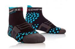 Compressport ProRacing socks TRAIL / Носки унисекс