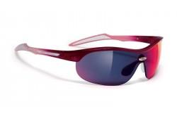 Очки Rudy Project ABILITY RASPBERRY DEG - MLS RED, Оптика - в интернет магазине спортивных товаров Tri-sport!