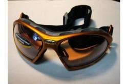 Очки Rudy Project EKYNOX MASK, Оптика - в интернет магазине спортивных товаров Tri-sport!