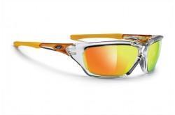 Rudy Project Gozen Crystal - Mls Orange / Очки, Очки - в интернет магазине спортивных товаров Tri-sport!