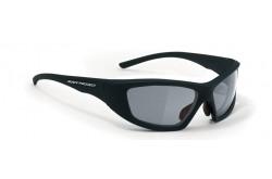 Очки Rudy Project GUARDYAN BLACK M - ImpX POL PHT, Оптика - в интернет магазине спортивных товаров Tri-sport!