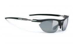 Очки Rudy Project RYDON II LASER BLACK CARBON, Оптика - в интернет магазине спортивных товаров Tri-sport!
