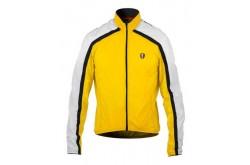 Ветровка Campagnolo Heritage Ultralight Wind Jacket, C801, Куртки и дождевики - в интернет магазине спортивных товаров Tri-sport!