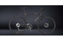 Велосипед MTB BMC Alpenchallenge AC02 Alvio Red 2014, Горные - в интернет магазине спортивных товаров Tri-sport!