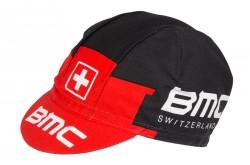 BMC Racing Team Replica / Велошапочка, Велоодежда - в интернет магазине спортивных товаров Tri-sport!