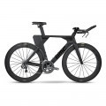 BMC Timemachine 01 Disc ONE Carbon/Black/Black Dura Ace Di2 / Велосипед для триатлона