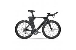 BMC Timemachine 01 Disc ONE Carbon/Black/Black Dura Ace Di2 / Велосипед для триатлона, Велосипеды - в интернет магазине спортивных товаров Tri-sport!