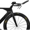 BMC Timemachine 01 THREE Carbon/Black Ultegra Di2 2019 / Велосипед для триатлона, Для триатлона - в интернет магазине спортивных товаров Tri-sport!