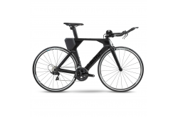 BMC Timemachine 02 ONE Carbon/Black/Black Ultegra 2019 / Велосипед для триатлона