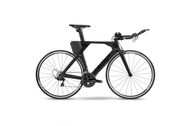 BMC Timemachine 02 ONE Carbon/Black/Black Ultegra 2019 / Велосипед для триатлона, Для триатлона - в интернет магазине спортивных товаров Tri-sport!