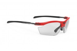 Rudy Project Rydon Fire Red Gloss - ImpctX Photochromic 2Black/ Очки