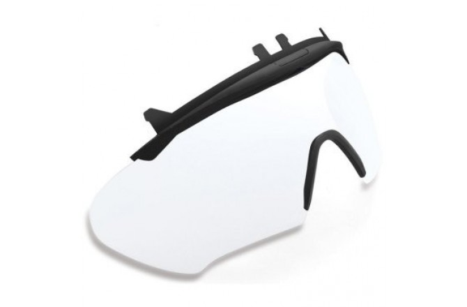 Rudy Project Boost 01 Transparent / Визор Для Шлема, Визоры - в интернет магазине спортивных товаров Tri-sport!