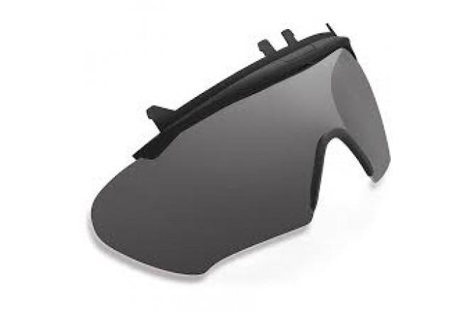 Rudy Project Volantis Smoke / Визор Для Шлема, Визоры - в интернет магазине спортивных товаров Tri-sport!