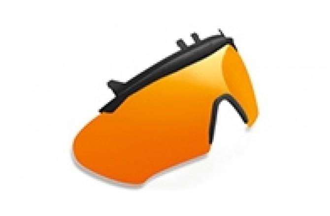 Rudy Project Volantis MLS Orange / Визор Для Шлема, Визоры - в интернет магазине спортивных товаров Tri-sport!