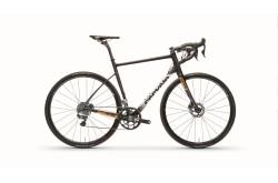 Cervelo C5 DA Disc''22G / Велосипед Шоссейный, Велосипеды - в интернет магазине спортивных товаров Tri-sport!
