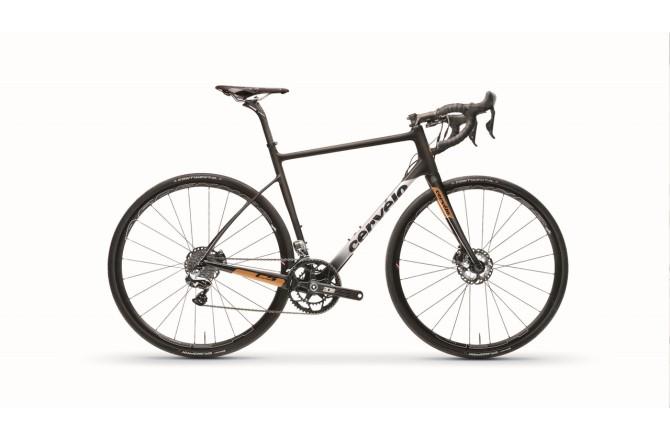 Cervelo C5 DA Disc''22G / Велосипед Шоссейный, Шоссейные - в интернет магазине спортивных товаров Tri-sport!