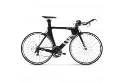 Cervelo P2 105''22G, Велосипеды для триатлона - в интернет магазине спортивных товаров Tri-sport!