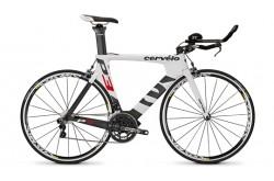 Cervelo P3 Ultegra Di2''22G, Велосипеды для триатлона - в интернет магазине спортивных товаров Tri-sport!