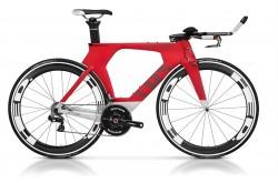 Cervelo P5 Six DA DI2''22G, Велосипеды для триатлона и ТТ - в интернет магазине спортивных товаров Tri-sport!