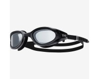 TYR Special Ops 3.0 / Очки для плавания