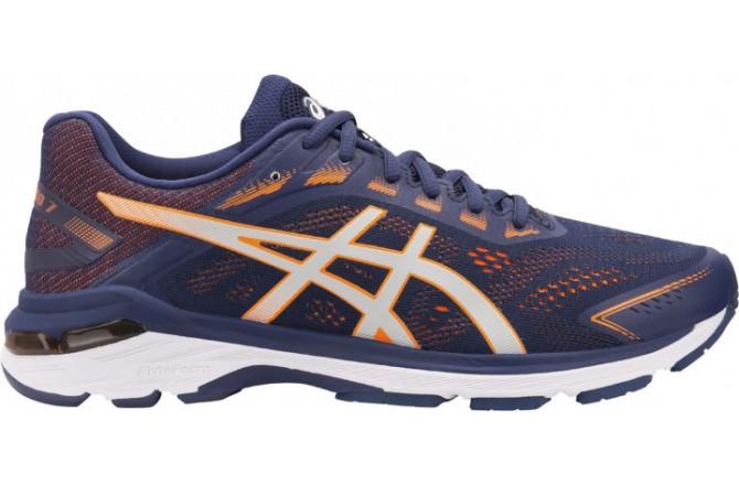 Asics GT-2000 7 Wide (2E) / Мужские кроссовки, Тренировочные - в интернет магазине спортивных товаров Tri-sport!