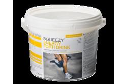 Squeezy Energy Forti Drink 2 kg, Изотоники - в интернет магазине спортивных товаров Tri-sport!