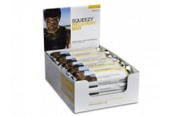 Squeezy Recovery Bar Box, Изотоники - в интернет магазине спортивных товаров Tri-sport!
