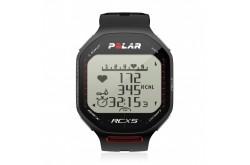 Polar RCX5 G5 Black, Пульсометры - в интернет магазине спортивных товаров Tri-sport!