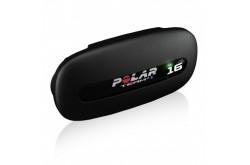 Polar Team2,  в интернет магазине спортивных товаров Tri-sport!