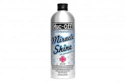 MUC-OFF Полироль Miracle Shine, Смазки - в интернет магазине спортивных товаров Tri-sport!