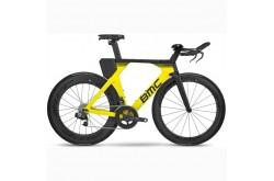 BMC Timemachine TM01 SRAM RED 2017, Велосипеды для триатлона - в интернет магазине спортивных товаров Tri-sport!