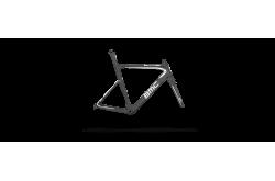 BMC Timemachine TMR01 DTi White 2017 / Рама, Велосипеды - в интернет магазине спортивных товаров Tri-sport!