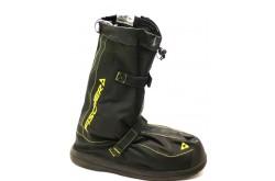 FISCHER Overboot Promo / Чехол для обуви, Чехлы - в интернет магазине спортивных товаров Tri-sport!