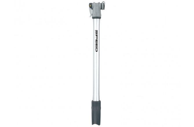 TOPEAK Speed Master Blaster / Лёгкий насос высокого давления, Насосы - в интернет магазине спортивных товаров Tri-sport!