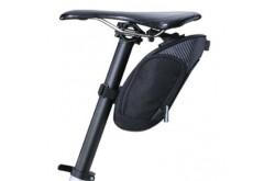 TOPEAK MondoPack w/FixerF25 w/o pocket, Велочехлы и сумки - в интернет магазине спортивных товаров Tri-sport!