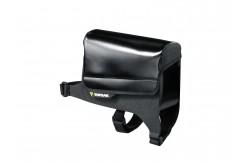TOPEAK Tri DryBag water proof Dry Bag L / Нарамная сумка, Необходимые аксессуары - в интернет магазине спортивных товаров Tri-sport!