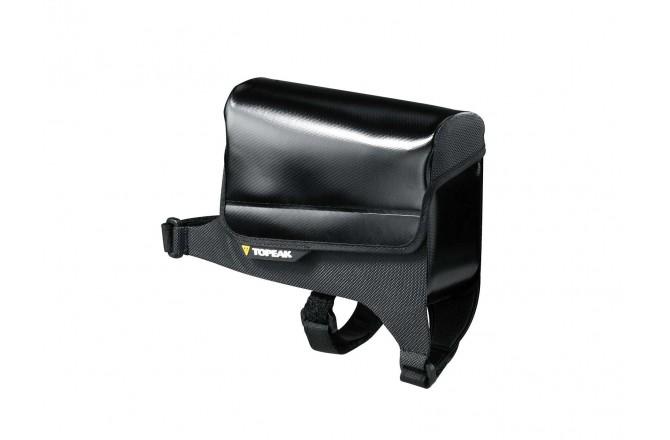 TOPEAK Tri DryBag water proof Dry Bag L / Нарамная сумка @, Велочехлы и сумки - в интернет магазине спортивных товаров Tri-sport!